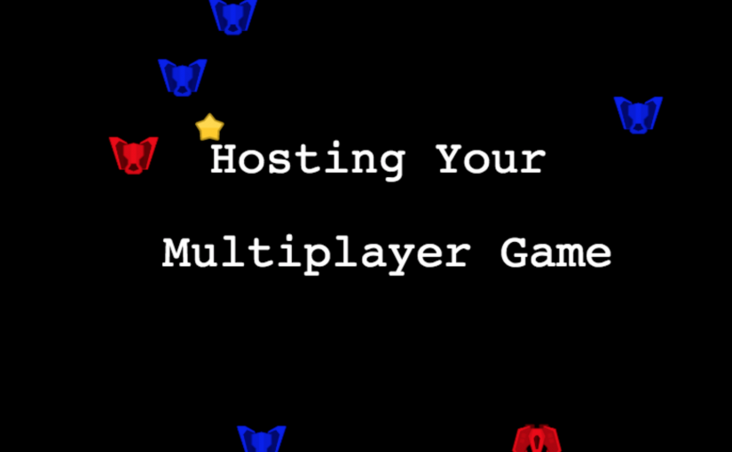 How to Host Your Multiplayer Phaser Game on Heroku
