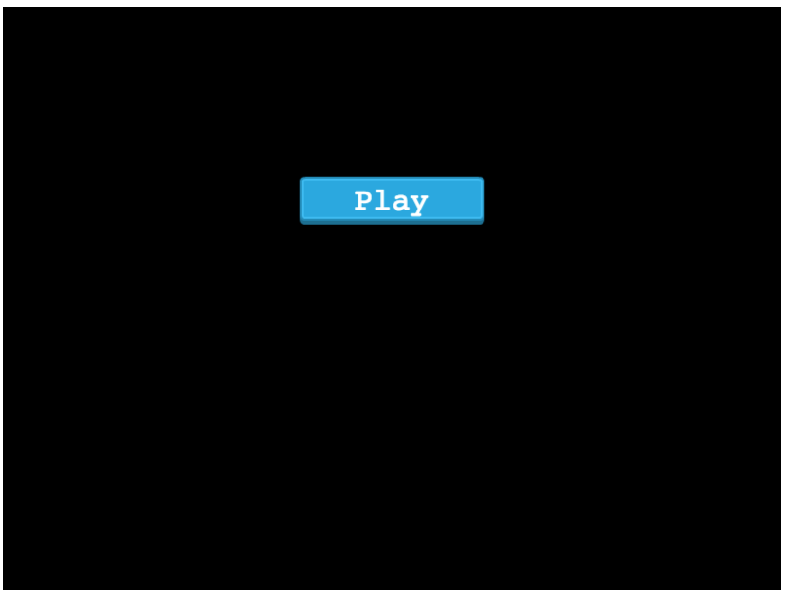 Creating a Phaser 3 Template – Part 2 – Zenva | Phaser Game